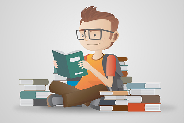 10 Must-Read Articles To Improve Your CSS Knowledge