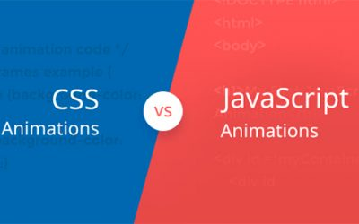 CSS Or JavaScript: Which Is Better?