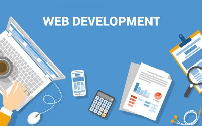 Role Of jQuery In Front-End Website Development